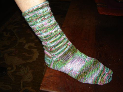Knittingandtrolly 026