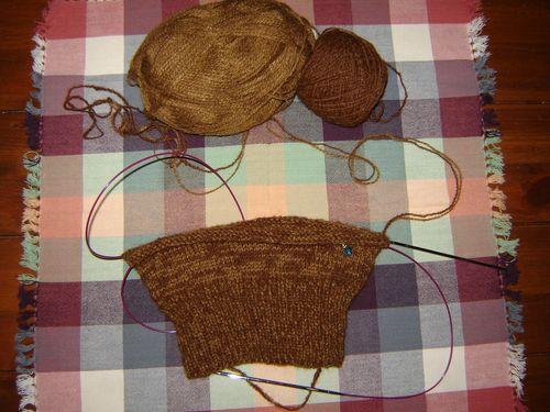 Knittingandtrolly 004