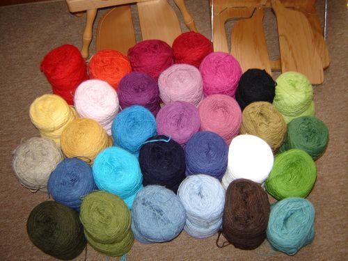Knittingandtrolly 006