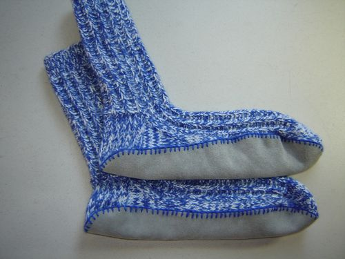 Knitting 017