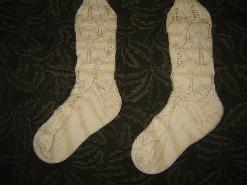 Knitting 008