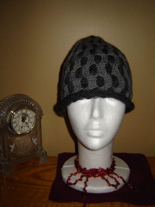 Knitting 041