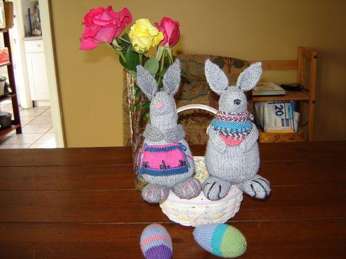 Knitting 036