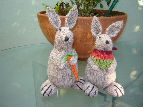 Knitting 048