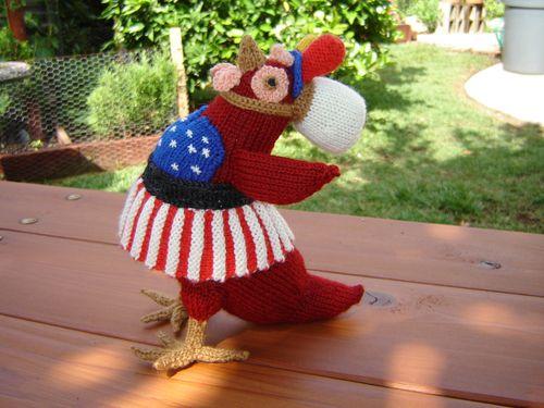 Knitting 069