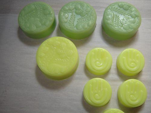 Merlins soaps 005