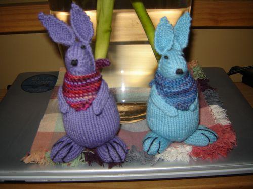 Knitting 053
