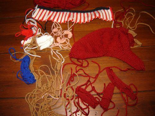 Knitting 060