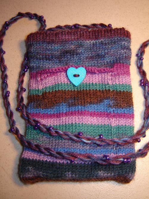 Knitting 028