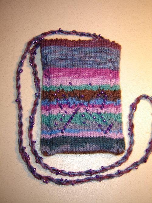 Knitting 027